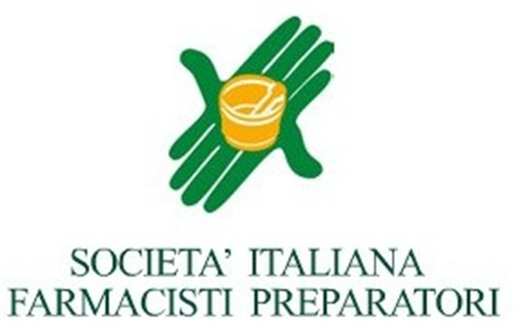 logo-sifap