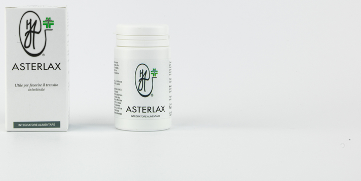 asterlax-new